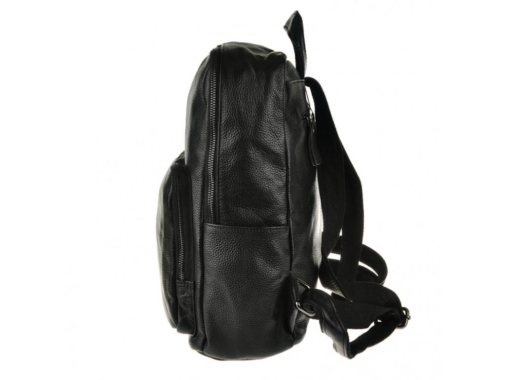 Рюкзак кожаный TIDING BAG M8810A - Royalbag