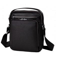 Мессенджер Tiding Bag M5608-1A