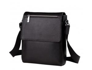Мессенджер Tiding Bag M2994A