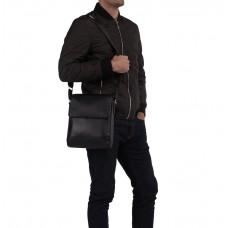 Мессенджер Tiding Bag M5831-1A