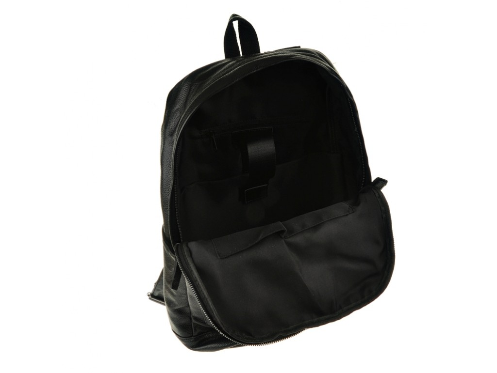 Рюкзак Tiding Bag M8613A - Royalbag