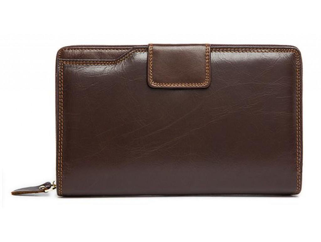 Клатч MS Ms031C - Royalbag