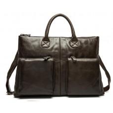 Сумка Tiding Bag 7241C