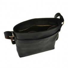 Мессенджер Tiding Bag G1166 - Royalbag