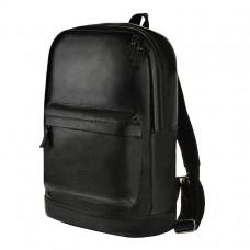 Рюкзак Tiding Bag M8613A