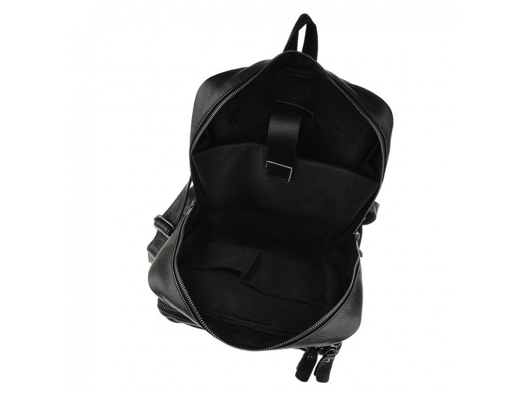 Рюкзак кожаный TIDING BAG M9238A - Royalbag