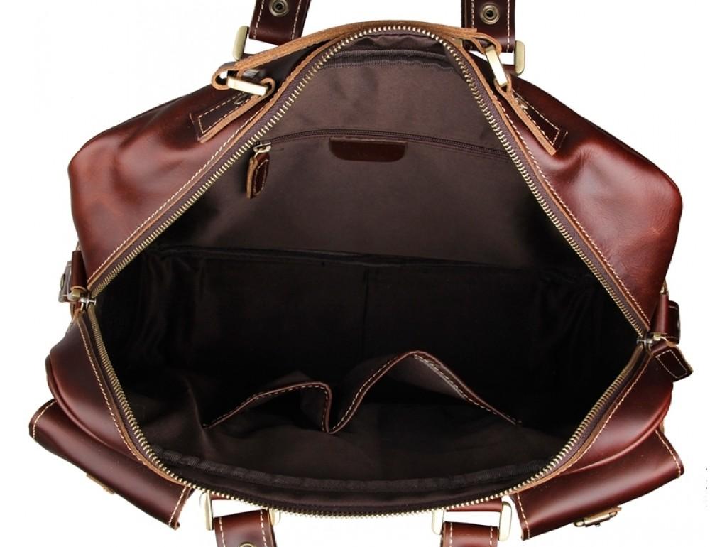 Сумка TIDING BAG 7028X-1 - Royalbag
