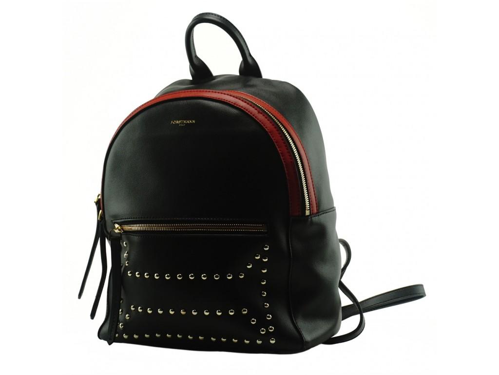 Женский рюкзак FORSTMANN F-P19A - Royalbag