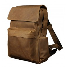 Рюкзак Bexhill BX032 - Royalbag