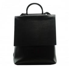 Женский рюкзак NWB23-6802A-BP