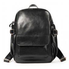 Рюкзак Grays GR-8128A - Royalbag