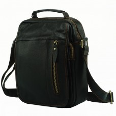 Мессенджер Tiding Bag A25-2158B - Royalbag Фото 2