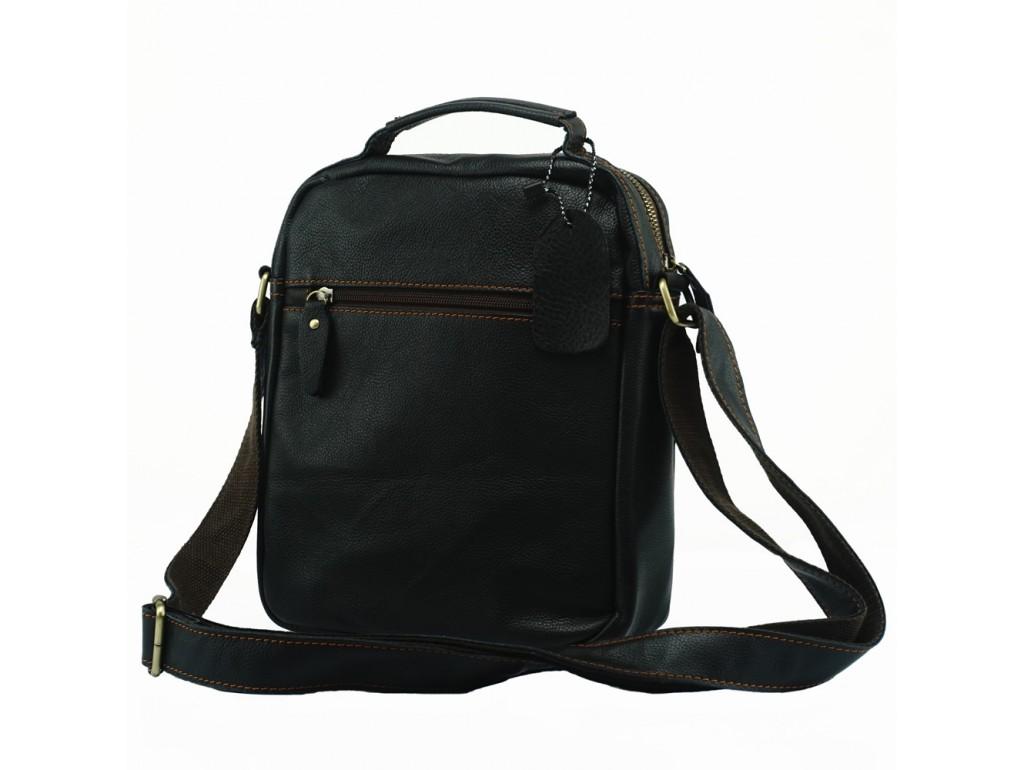 Мессенджер Tiding Bag A25-2158B - Royalbag