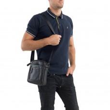 Мессенджер Tiding Bag A25-223A