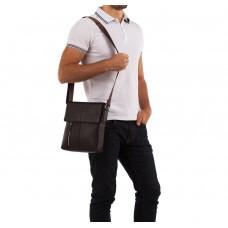 Мессенджер Tiding Bag A25-238C