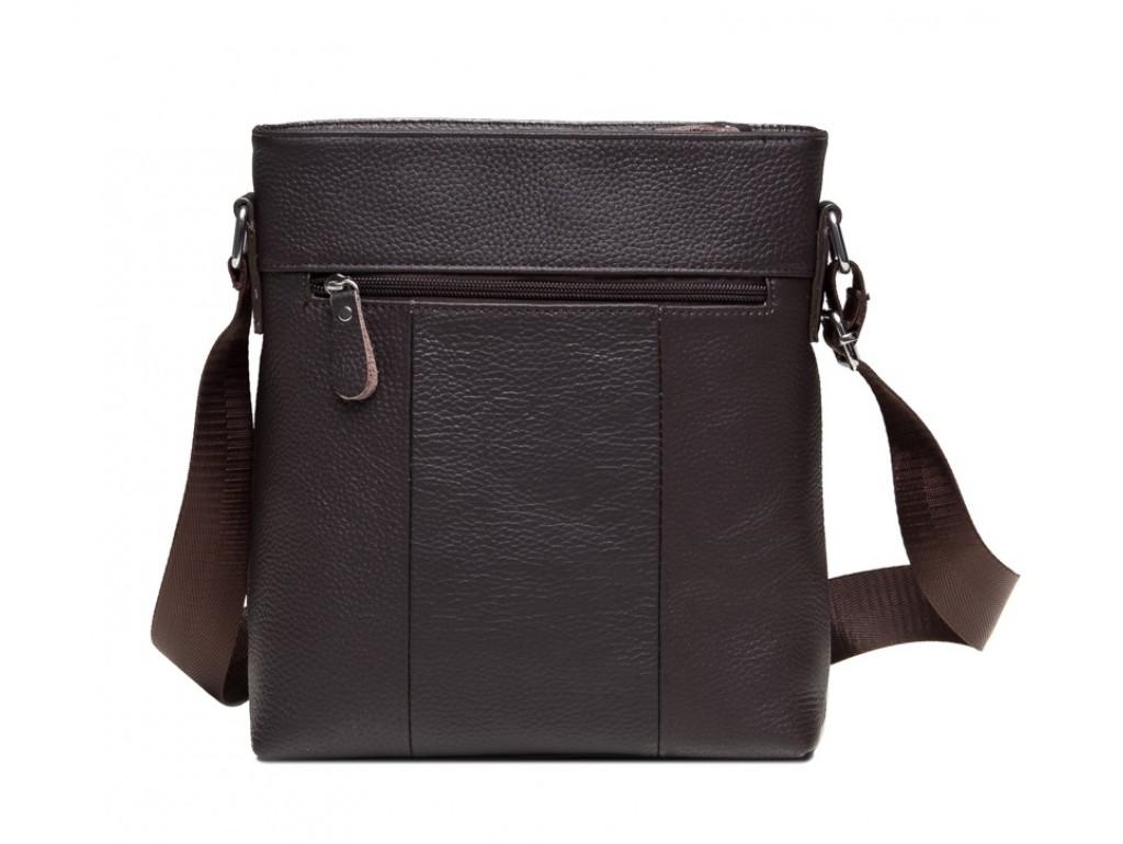 Мессенджер TIDING BAG A25-5501C - Royalbag