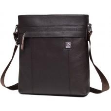 Мессенджер TIDING BAG A25-5501C - Royalbag Фото 2