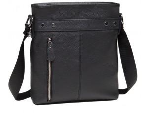 Мессенджер TIDING BAG A25-5502A - Royalbag