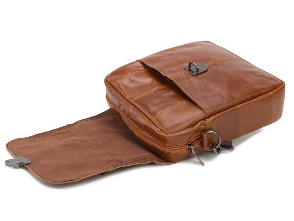 Мессенджер TIDING BAG A25-5567C - Royalbag