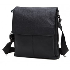 Мессенджер Tiding Bag A25-8871A
