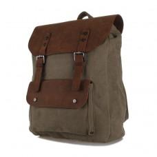 Рюкзак TIDING BAG 9001N - Royalbag Фото 2