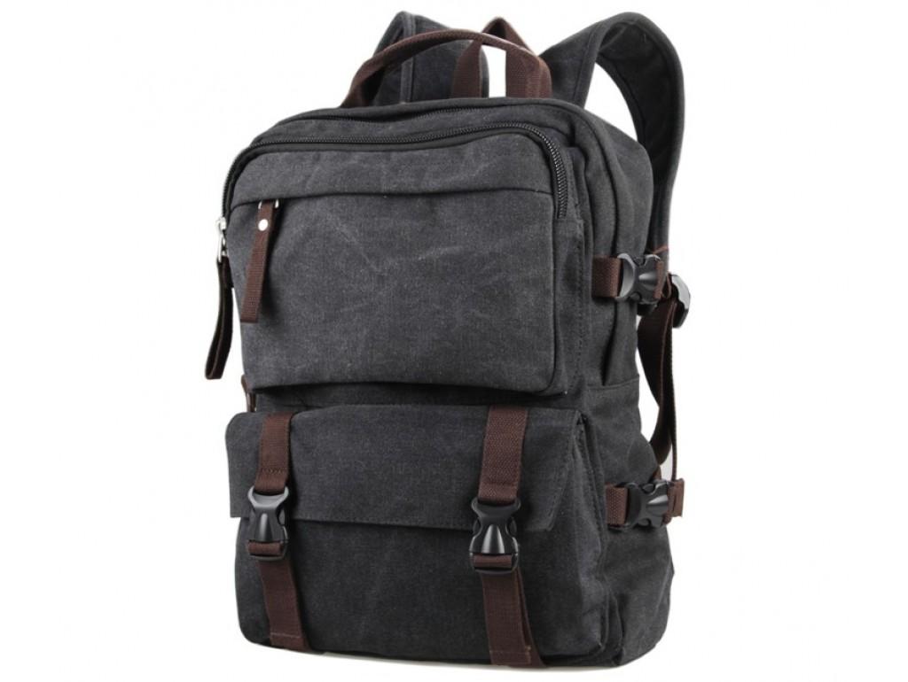 Рюкзак TIDING BAG 9018A - Royalbag Фото 1