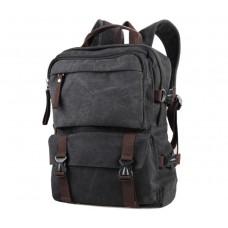 Рюкзак TIDING BAG 9018A - Royalbag Фото 2