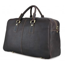 Сумка TIDING BAG 7156Q - Royalbag Фото 2