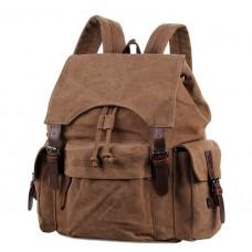 Рюкзак TIDING BAG 9017B - Royalbag Фото 2