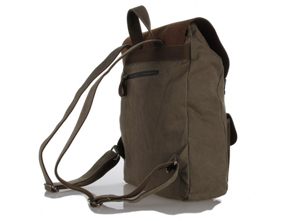 Рюкзак TIDING BAG 9001N - Royalbag