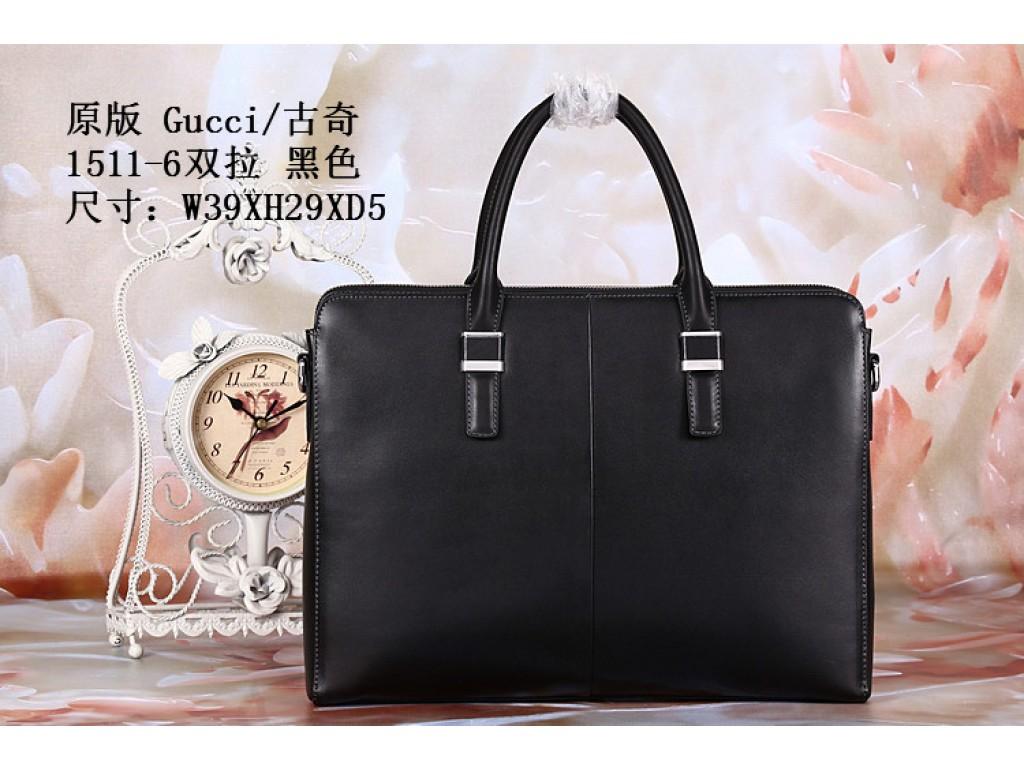 Мужская сумка Gu069 - Royalbag