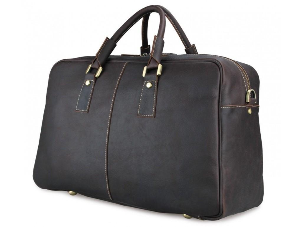 Сумка TIDING BAG 7156Q - Royalbag Фото 1
