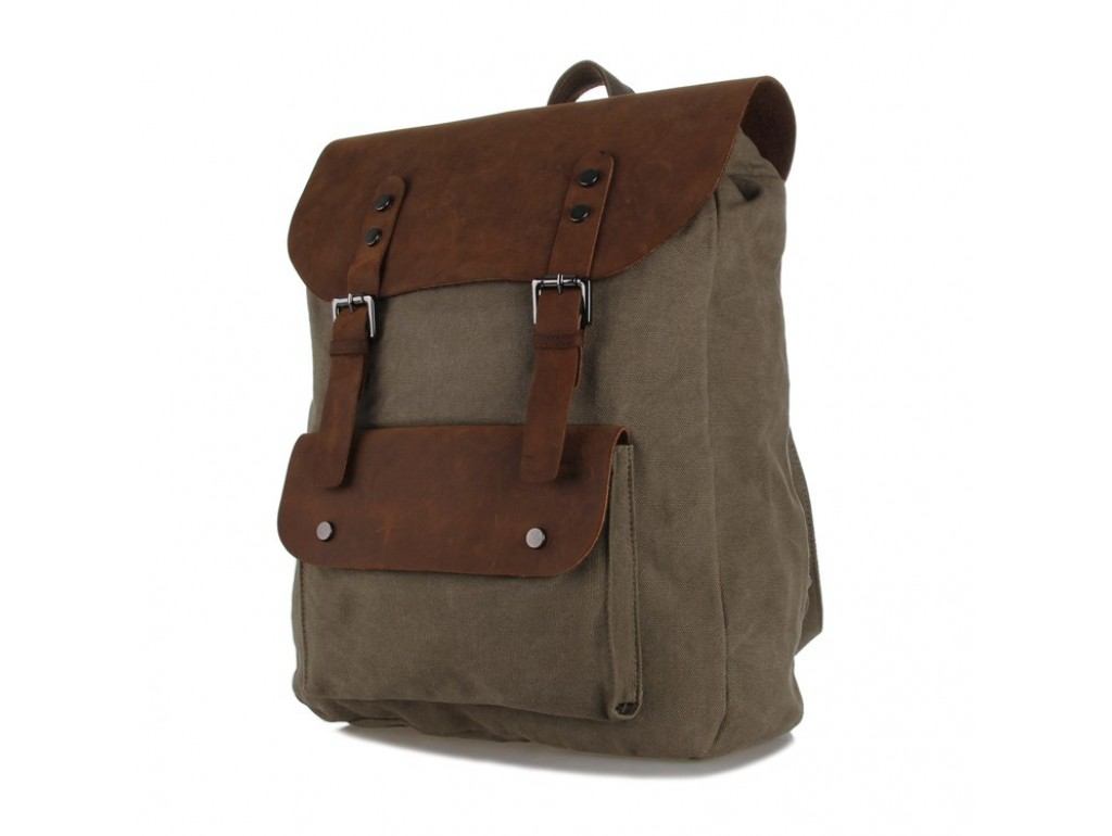 Рюкзак TIDING BAG 9001N - Royalbag Фото 1