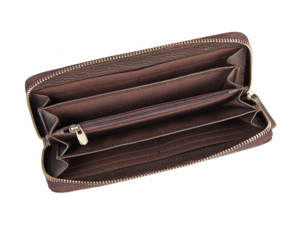 Портмоне TIDING BAG 8067C - Royalbag