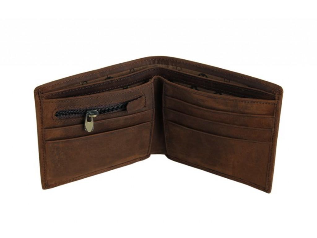Портмоне Tiding Bag 8047R - Royalbag