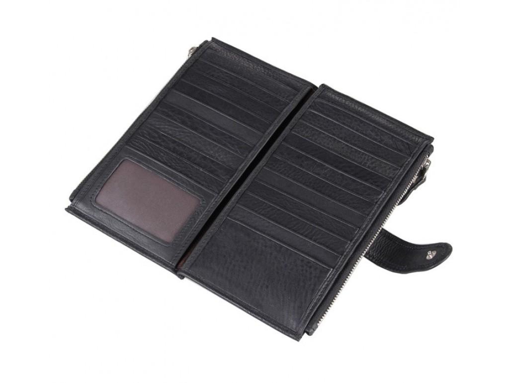 Портмоне TIDING BAG 8057A - Royalbag