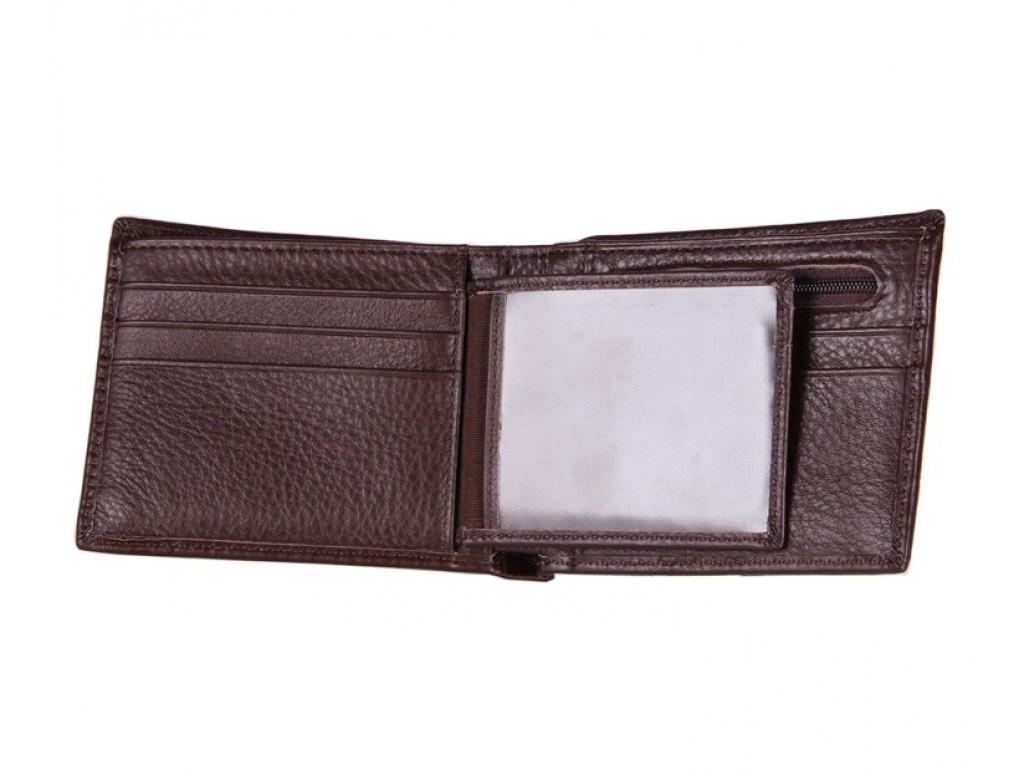 Портмоне TIDING BAG 8054C - Royalbag