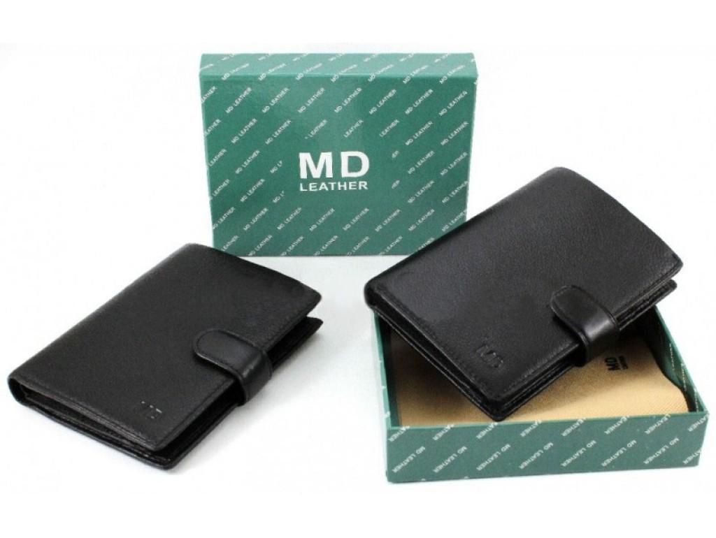 Портмоне MD TR77-697