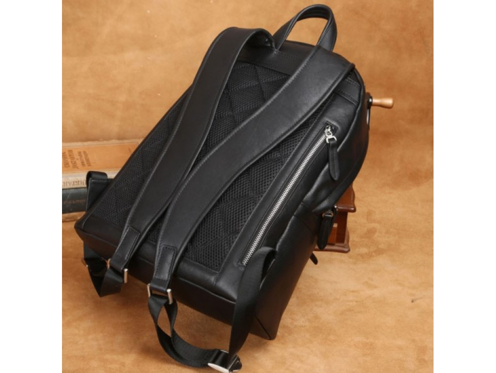 Рюкзак Tiding Bag B3-011A - Royalbag