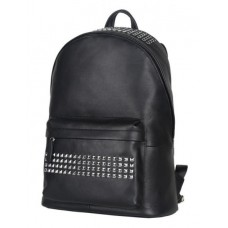 Рюкзак Tiding Bag B3-011A - Royalbag Фото 2