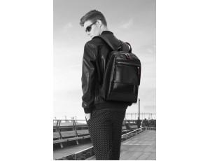 Рюкзак Tiding Bag B3-2039A - Royalbag
