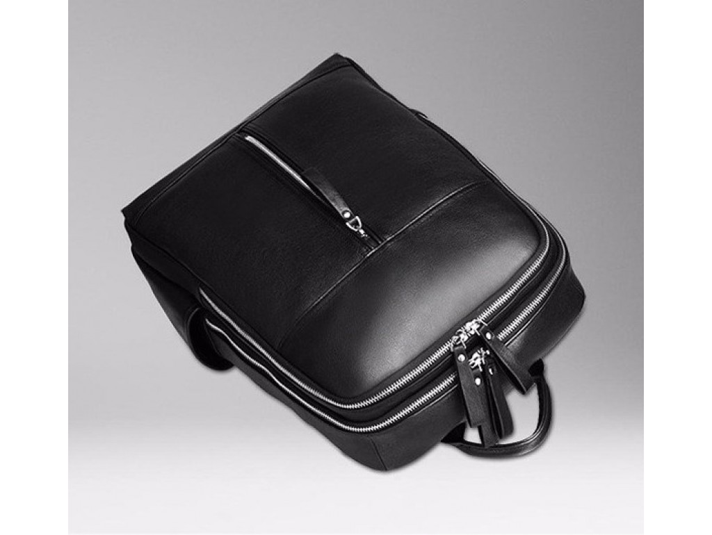 Рюкзак Tiding Bag B3-1692A - Royalbag