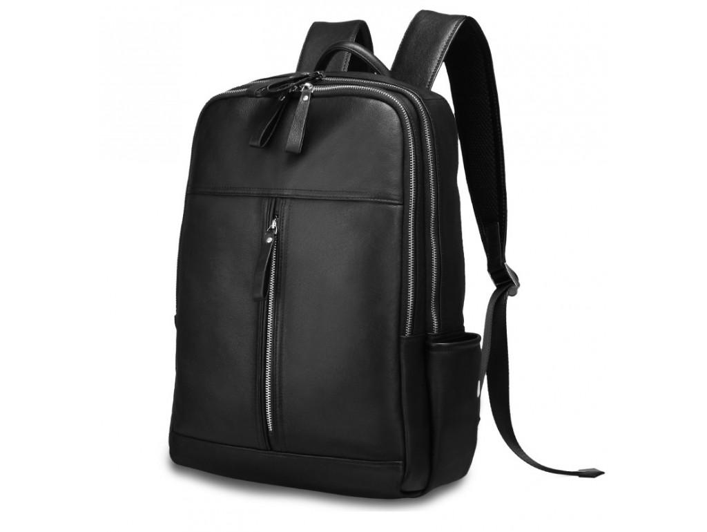 Рюкзак Tiding Bag B3-1692A - Royalbag Фото 1