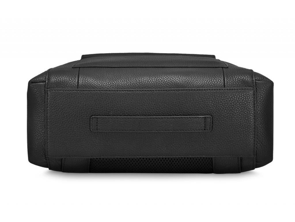Рюкзак Tiding Bag B3-2029A - Royalbag
