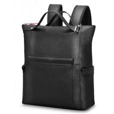 Рюкзак Tiding Bag B3-2029A - Royalbag Фото 2