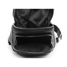 Мессенджер Tiding Bag B3-2015-10A
