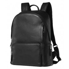 Рюкзак Tiding Bag B3-122A - Royalbag