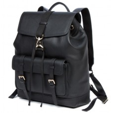 Рюкзак Tiding Bag B3-1653A - Royalbag