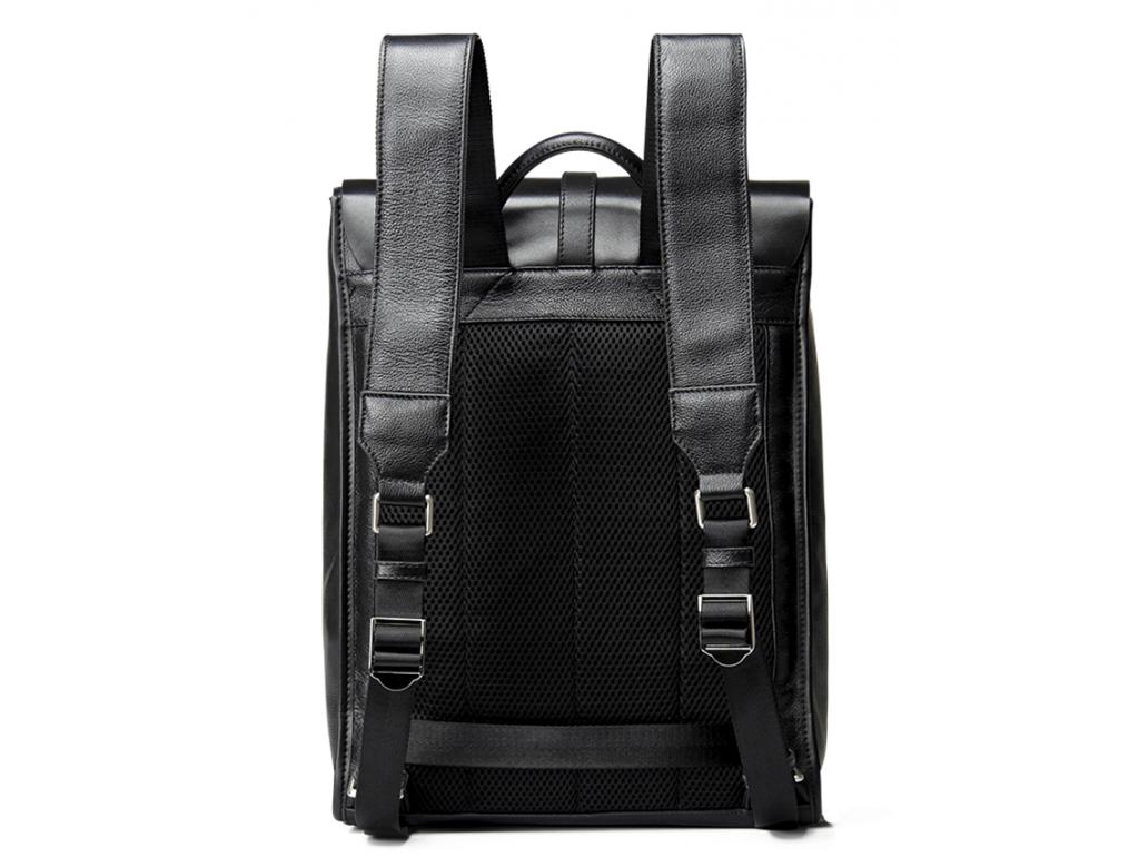 Рюкзак Tiding Bag B3-1683A