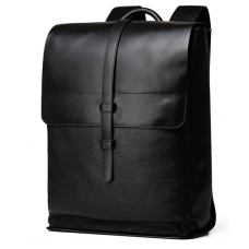 Рюкзак Tiding Bag B3-1683A - Royalbag